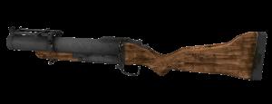 launcher-300x115